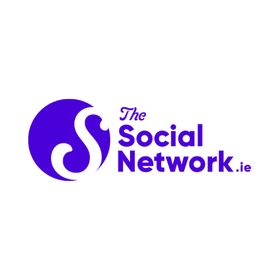 thesocialnetwork.ie, Social Media for small Business