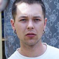 Sergey Sobol