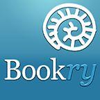 Bookry