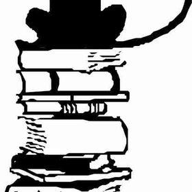 Bookwormz