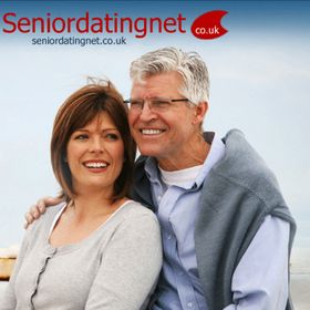 alleenstaande ouder dating uk