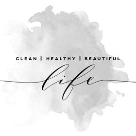 Clean Healthy Beautiful Life