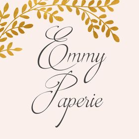 Emmy Paperie
