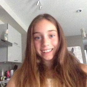 Rosalie Gagnon
