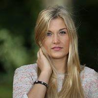 Nina Braack