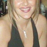 Melinda Rayman