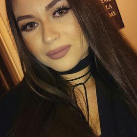 Victoria Kz