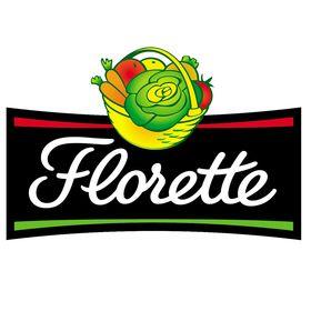 Florette Belgique/België