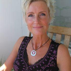 Helene Nordfors