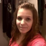 Stacy Saddlemire