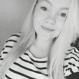 Iisa Mikkonen