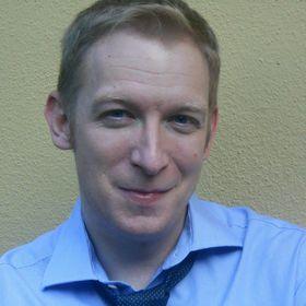 Wolfgang Weitzl