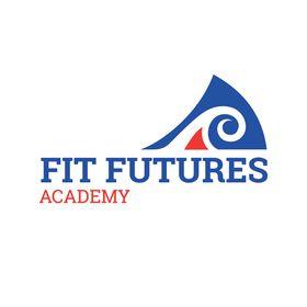 Fit Futures