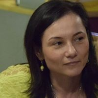 Linda Javorská