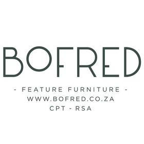 Bofred / Feature Furniture