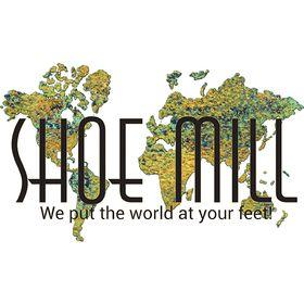 Shoe Mill footwear