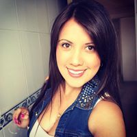 Carrillo Adriana Carrillo