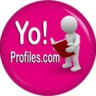 yo profiles