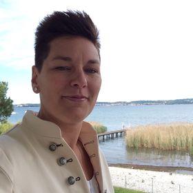 Sussie Lundberg