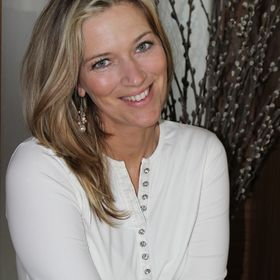 Adrienn Turek