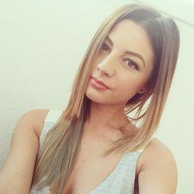 Zamfir Laura