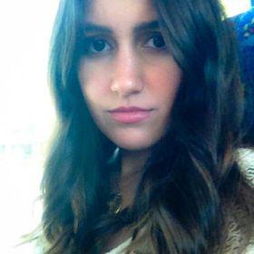 Carla Sofía instagram Profile Picture