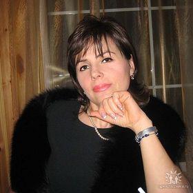 Sakinat Kamilova