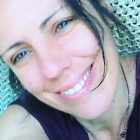 Adriana Rasteldi