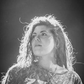 Francesca Giancaspro
