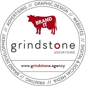 Grindstone Advertising