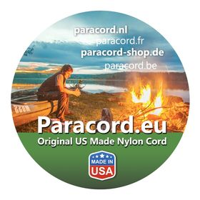 Paracord.eu