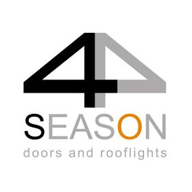 4 Season Doors & Rooflights Ltd