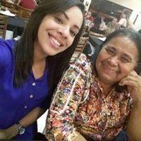 Sebastiana Souza