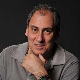 Antonio Pindaro