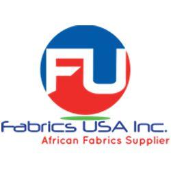 Fabrics USA Inc