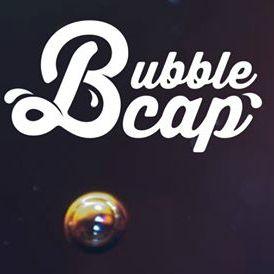 BubbleCap Py