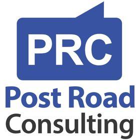 Post Road Consulting LLC