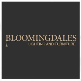 Bloomingdales Lighting