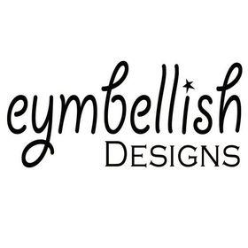 EYMBellish Designs | Bridal Belts & Garters