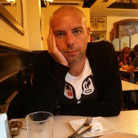 Matteo Peola