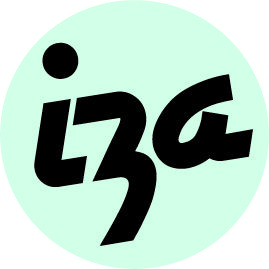 IZA Design