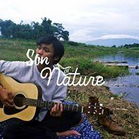 Ranji Agung