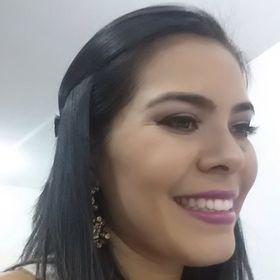 Flávia Barros Costa
