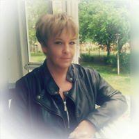 Viola Schmeck