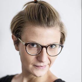 Dorota Makowska