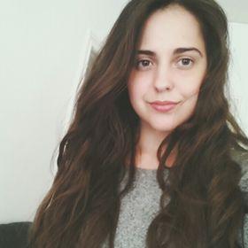 Eveline Coman