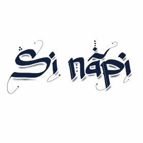 Q Muhammad naafi