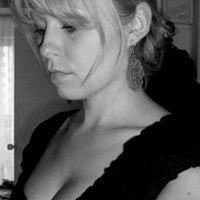 Ewelina Kowalczyk