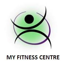 My Fitness Centre