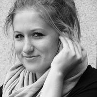 Antonia Hillemann